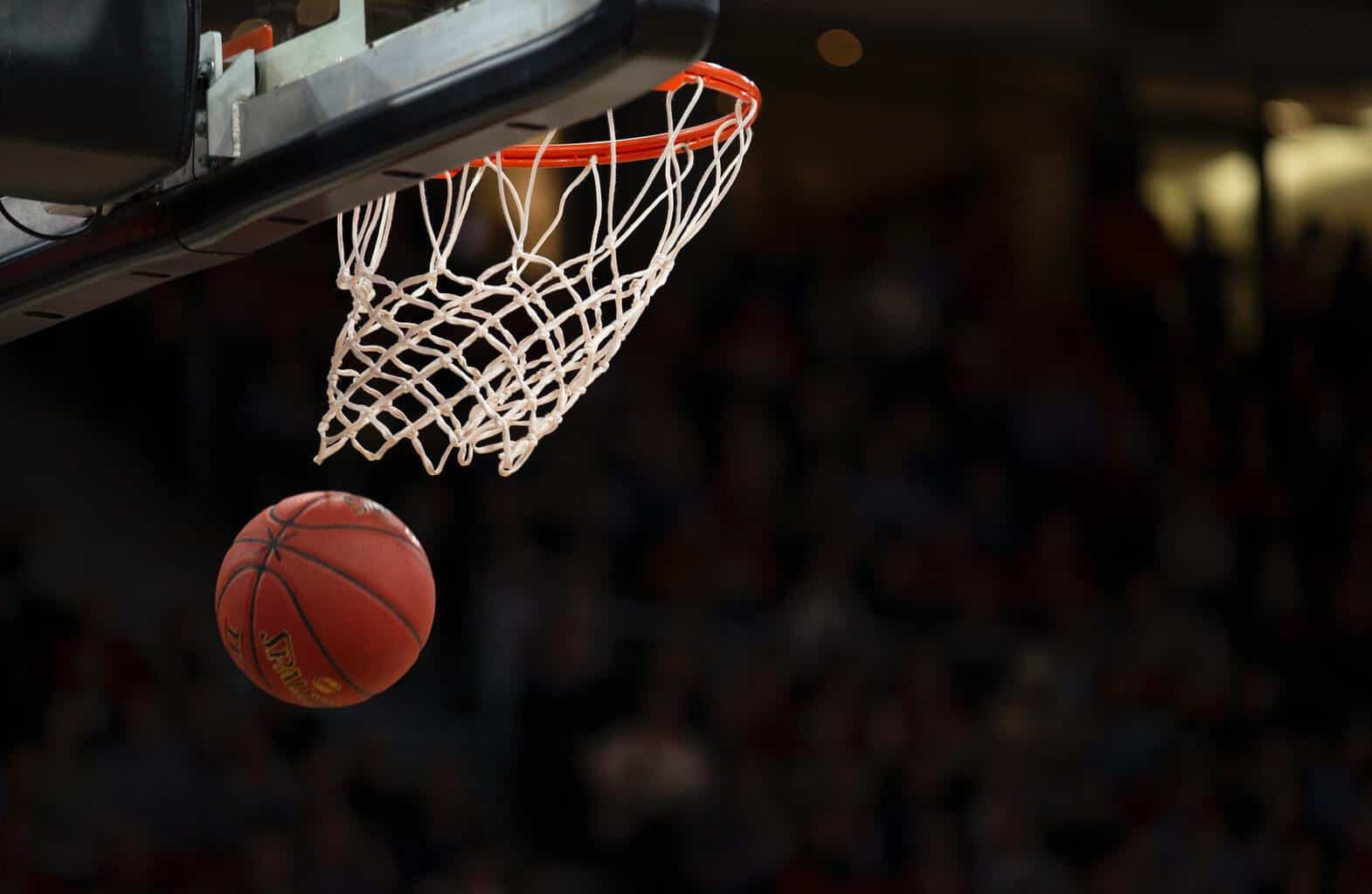 NCAA Forms Clearinghouse for Home Schoolers' Eligibility