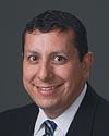 Judge Lopez
